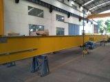 LD型電動單樑起重機 單樑起重機 電動單樑起重機 全國**
