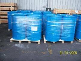 供应武汉博莱特SPS镀铜整平剂,晶粒细化剂