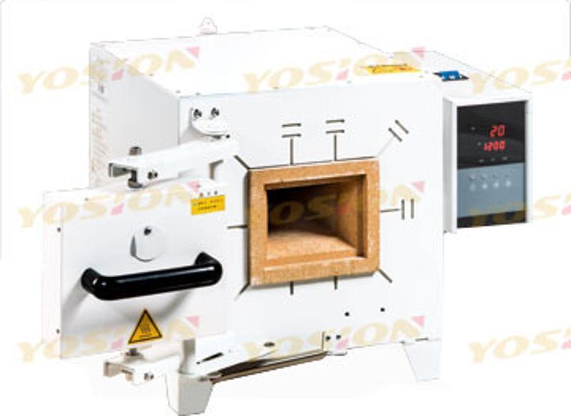 箱式电阻炉,马弗炉,加热炉,电阻炉,高温炉,烧结炉