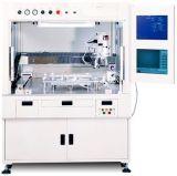 全自动点胶机系列(FDP-320/520)