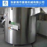 全自動高速理瓶機定製生產線產量2000 1800