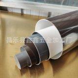 北京木屋用什么管排水管 铝合金圆管哪家质量好