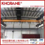 科尼電動葫蘆  科尼懸臂吊起重機 科尼行車維修保養 科尼配件