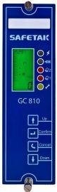 气体监测控制器(GC810)