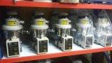 廠家直銷塑料顆粒注塑機全自動吸料機微電腦節能擠出機自動吸料機