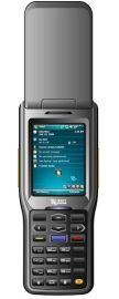 UHF   频手持式读写器(CSR-2680)