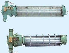 矿用隔爆型白炽灯DGS-20W/127V