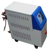 水式模溫機,.瑞朗RLW-9水式模溫機