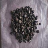 厂家直销单晶电气石 正宗电气石 电气石粉 托玛琳颗粒