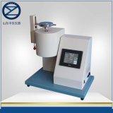 熔融指数仪 熔体流动速率仪 熔体流动速率测试仪