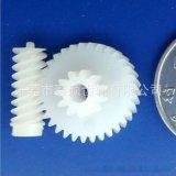 東莞秦碩供應車載CD塑膠齒輪低噪音耐磨損價格優廠家直銷