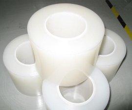 静电保护膜(2)