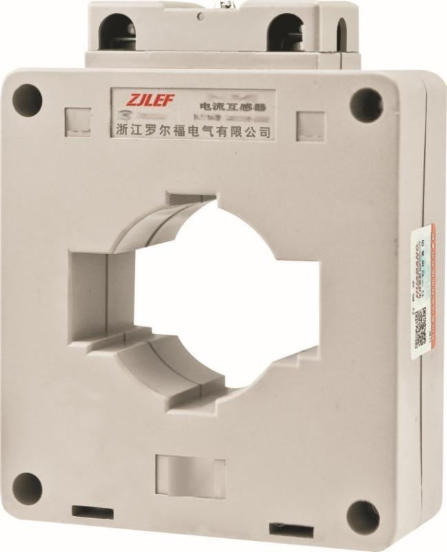BH-0.66电流互感器bh-0.66-60I孔径60电流比400/5塑壳0.2级特惠