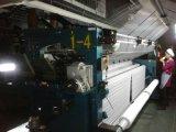 轉讓回收二手紡織機常州潤源二手九成新經編機