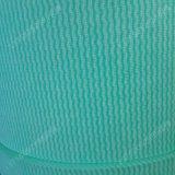 鲜鱼包装水刺布生产厂家_新价格_供应多规格鲜鱼包装水刺布
