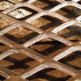重型鋼板網 菱形鋼板網 不鏽鋼鋼板網