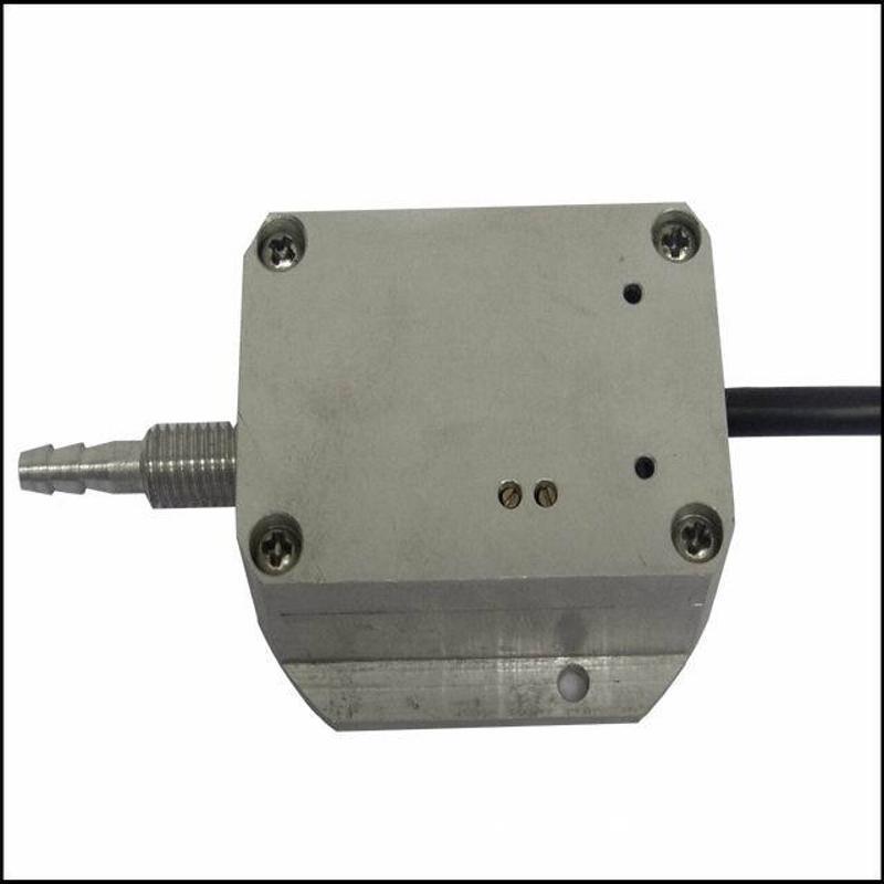 風機壓力感測器 風管壓力變送器 恆風系統壓力感測器