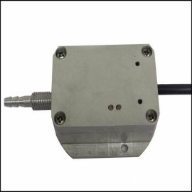 风机压力传感器 风管压力变送器 恒风系统压力传感器