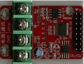 易维德科CK-排队窗口屏控制卡,EVT-CK16B1