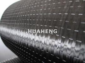 碳纤维布CF200 (单向)