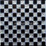 鏡面玻璃馬賽克jsm-621