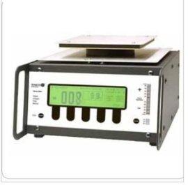 simco静电测试仪cpm280a