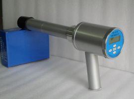 FD-3013H智能化χ-γ辐射检测仪便携式环境级辐射检测仪