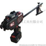 RT280九威全自動鋼筋捆紮機適用4-28MM