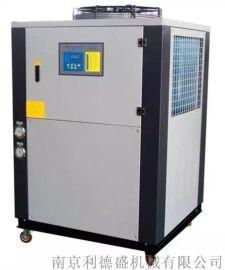 化工  风冷式冷水机,南京风冷式冷水机厂家