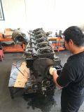TR60矿车发动机维修 康明斯K19售后服务站