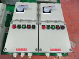 BXMD鋁合金配電箱