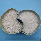 陕西石英砂硅含量   永顺铸造石英砂供应