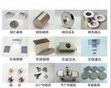 磁鐵產品大全