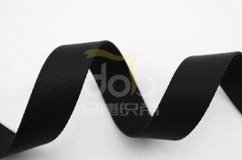 广东斜纹尼龙织带,斜纹尼龙织带,3.8CM宽斜纹尼龙织带