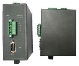 串口232/485光纤转换器 协议转换器