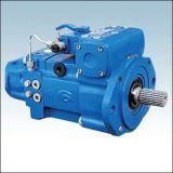 迪普马叶片泵VPPM-029PQNC-R55S/10N000上海现货