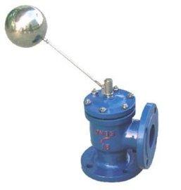 H142Xi液压水位控制阀