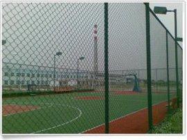 汕尾体育场护栏篮球场围网报价-潮州体育围栏网厂