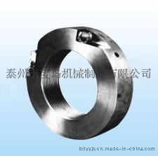 宝岛液压螺母|液压锁紧螺母系列