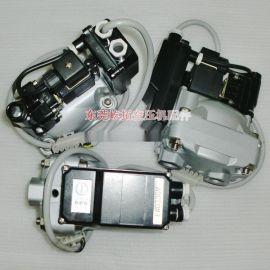 江西批发EWD330M阿特拉斯电子排污阀1622855181