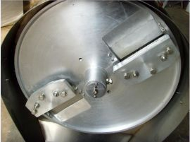 切藕机、切藕丝机、切藕片机、莲藕切丝机