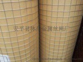 拓通1/4电焊网常用于防鼠防蛇、可铺于地面或墙面、有效防止蛇老鼠等侵入对养殖动物造成伤害