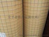 拓通1/4電焊網常用於防鼠防蛇、可鋪於地面或牆面、有效防止蛇老鼠等侵入對養殖動物造成傷害