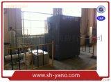 揚諾蒸汽鍋爐 廠家直銷150KW全自動電加熱蒸汽鍋爐