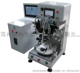 苏州、南京、上海、浙江、江苏、脉冲/恒温热压机、热熔机、焊锡机
