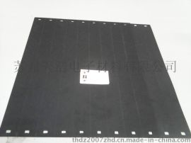 苏州吴雁电子黑色绝缘片、黑色绝缘垫、黑色FORMEX绝缘垫