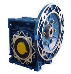 适用性强、安全可靠性大RV63-1.1KW蜗轮蜗杆减速机