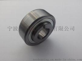 圆孔农机轴承204PY3/AA21480