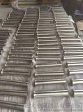 生产西方水龙头铸造件-精密铸造件,来图来样生产