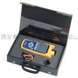 陕西西安宝工工具代理_MT-7600_光纤功率表